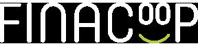 FINACOOP