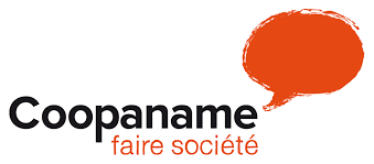 Coopaname
