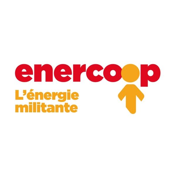 FINACOOP - Logo ENERCOOP