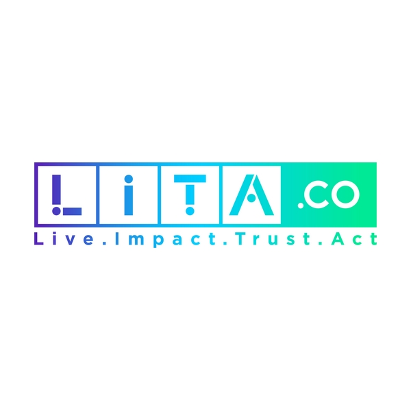FINACOOP - Logo LITA - 1001pact