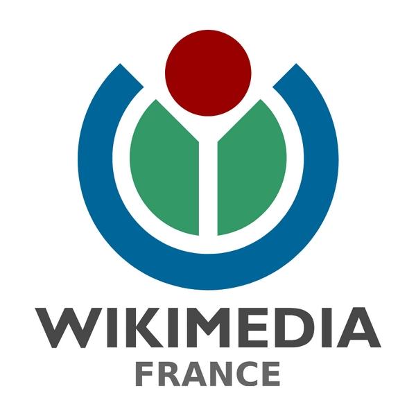 FINACOOP - Logo WIKIMEDIA FRANCE