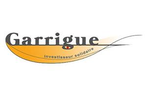 partenaire-Garrigue