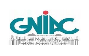 partenaire-gniac