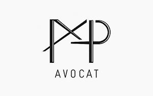partenaire-amp-avocat