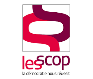 partenaire-lesscop