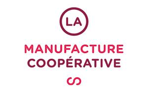 partenaire-manufacture-cooperative