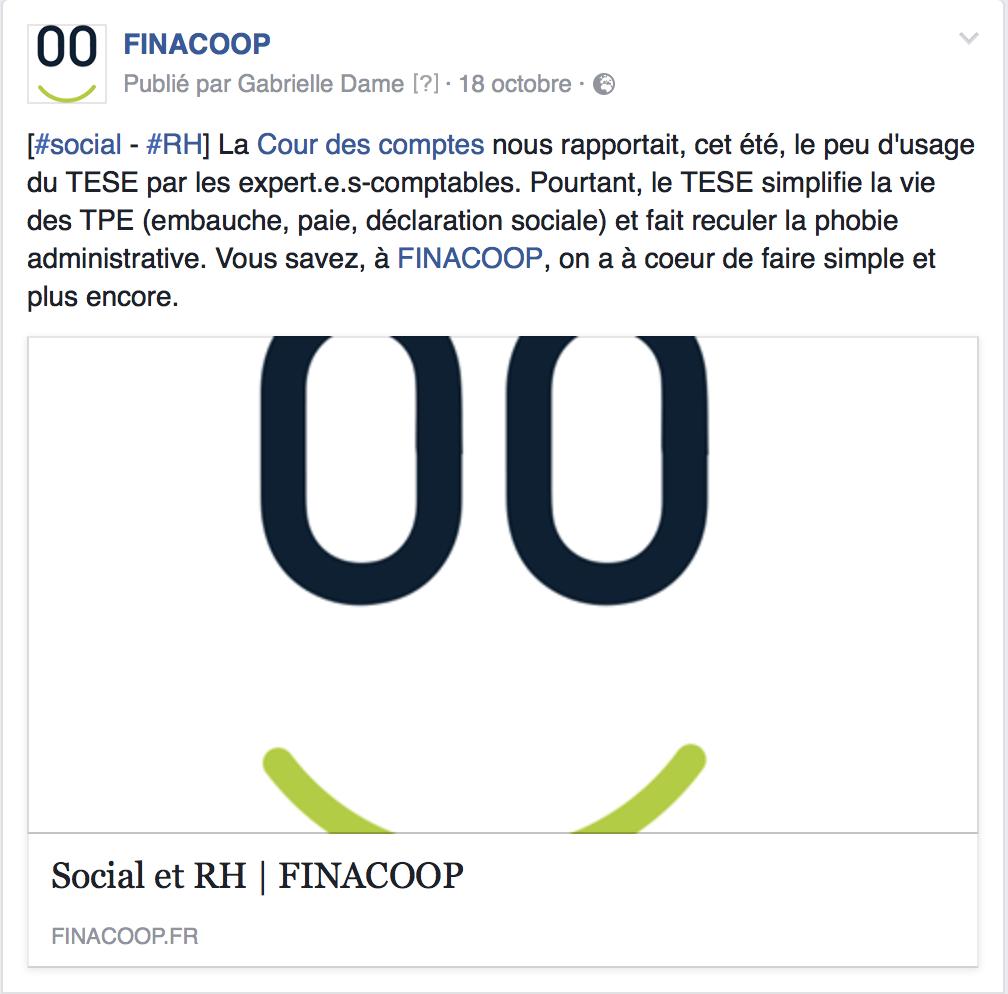 courdescompte-tese-expert-comptable-fb