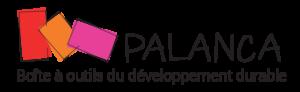 SCOP Palanca