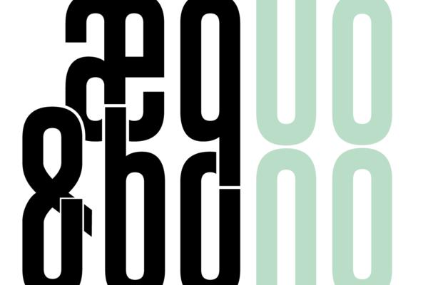 Aequo&Bono-01