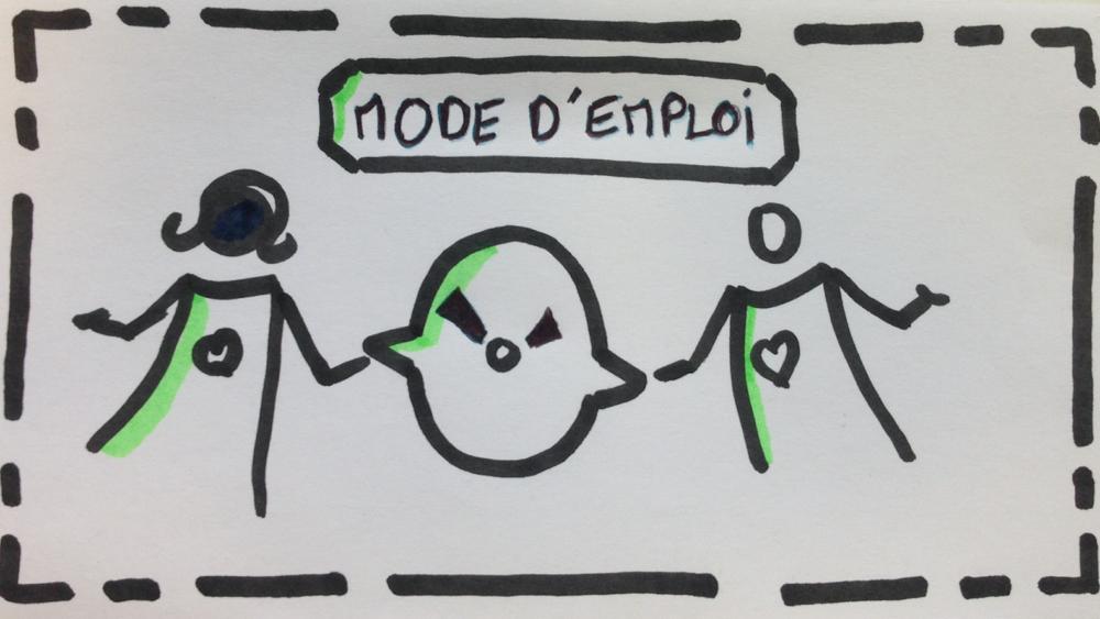 banner-mode-emploi-comptable-finacoop