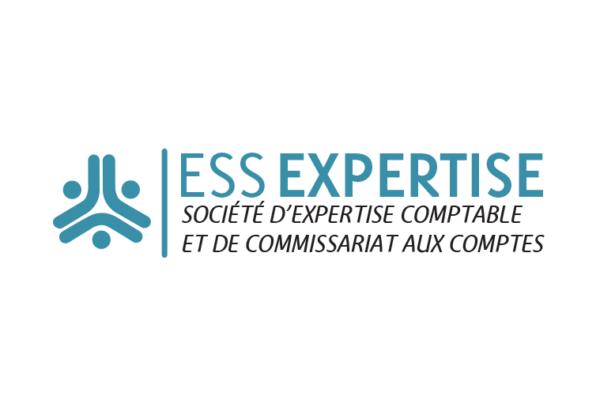 Cabinet d'expertise comptable et de commissariat aux comptes dédié à l'ESS