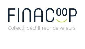 FINACOOP - Logo