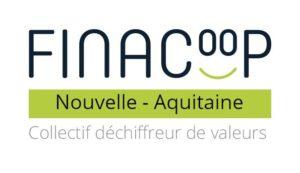 FINACOOP NA - Logo